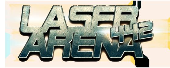 Laserarena 442